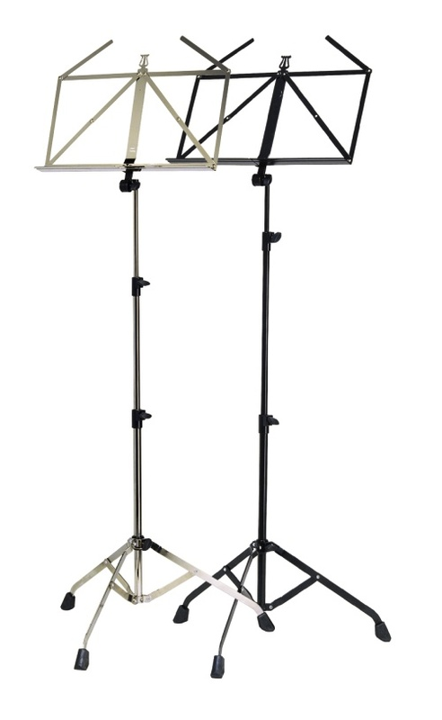 Konig Amp Meyer Starline Model 107 Music Stand K 246 Nig Amp Meyer