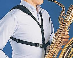 Neotech Saxophone Harness