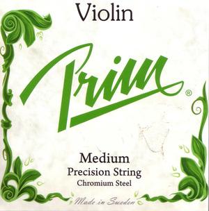 Prim Violin String, E