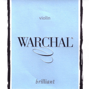 Warchal cropped