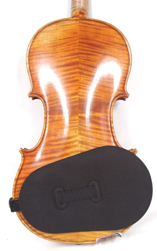 Image of Playonair Deluxe Shoulder Rest