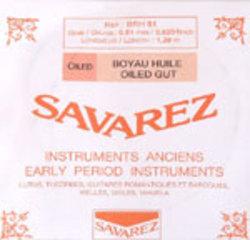 Savarezth thumb