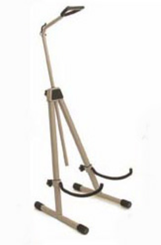 Image of Cello & Bass Gig Stand by Stentor