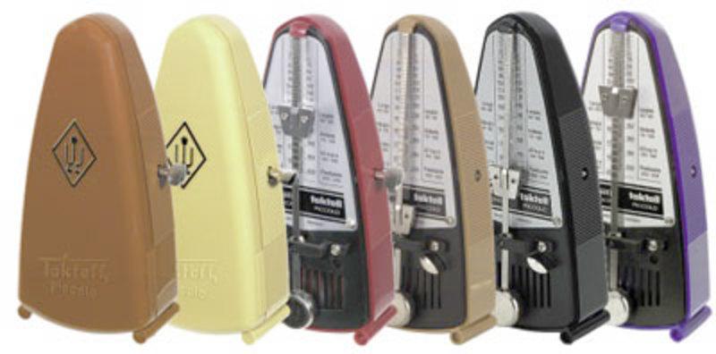 Image of Wittner Taktell Piccolo Metronome