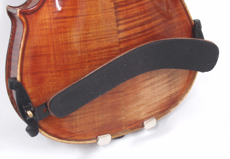 Image of Viva la Musica Professional Viola shoulder rest