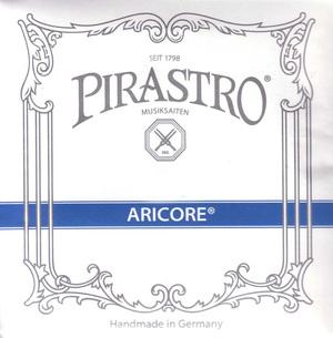 Aricore Violin String, D