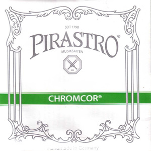 Chromcor cropped