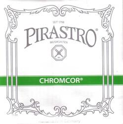 Chromcor thumb