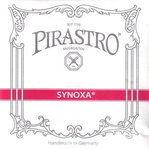 Synoxa cropped