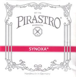 Synoxa thumb