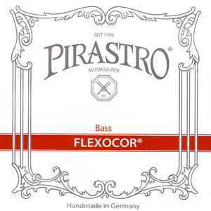 Flexocor cropped