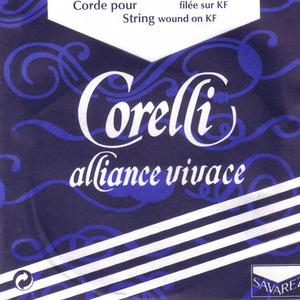 Corelli alliance cropped