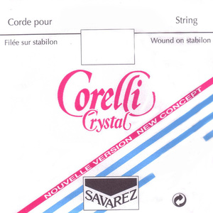 Corelli crystal cropped