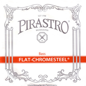 Flat chromesteel cropped