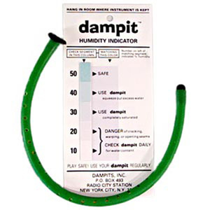 Dampit01 cropped