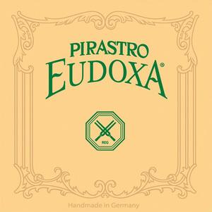 Eudoxa Violin String, D