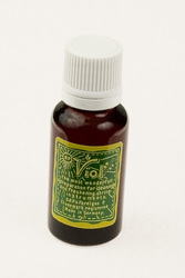 'Viol' Instrument Cleaner and Polish 20ml