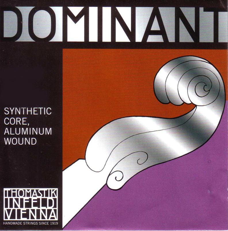 Image of Dominant Viola String, D
