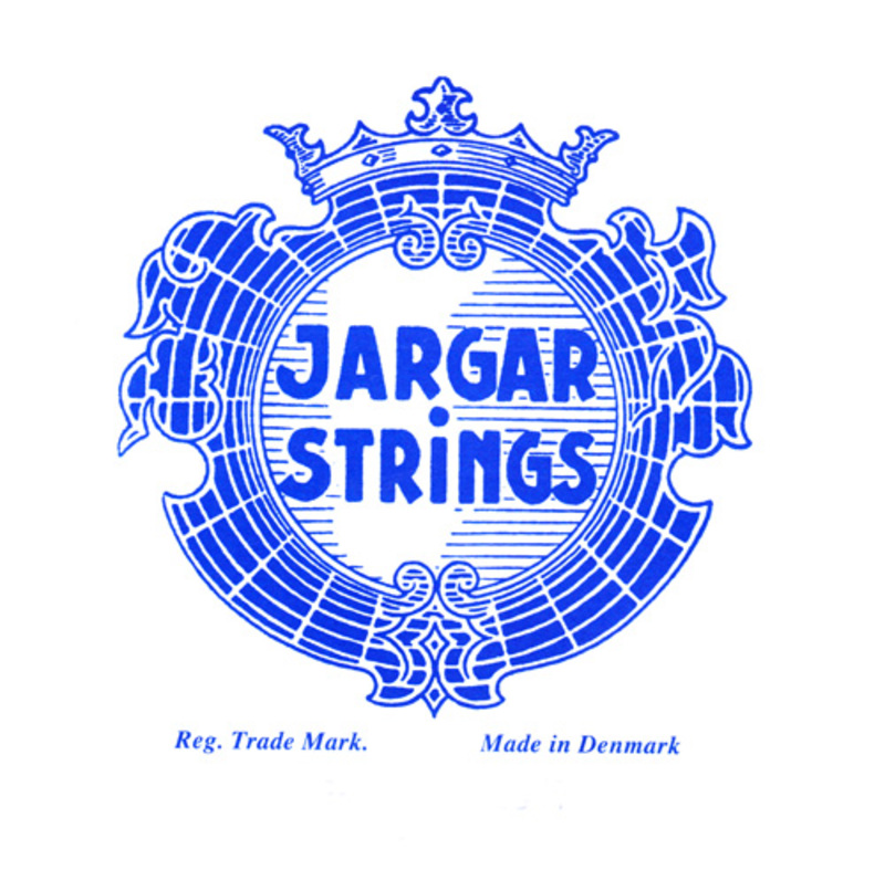 Image of Jargar Double Bass D string