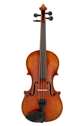 Antique Stradivari Model Violin by Heritage Music Co.