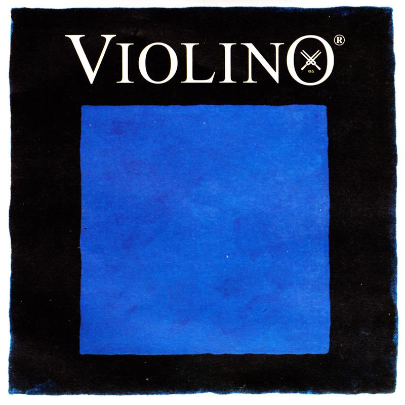 Image of Violino Violin Strings, Set