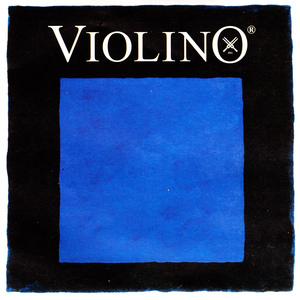 Violino Violin Strings, Set