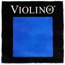 Violino thumb