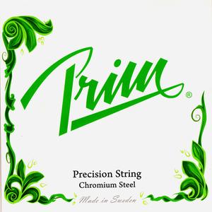 Prim cropped