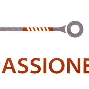 Passione rev cropped