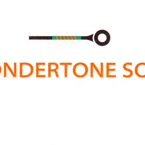 Wondertone rev cropped