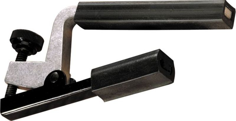 Image of Kyser 6 string Pro-Am guitar Capo