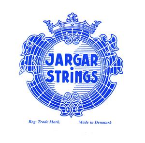 Jargar Viola String, D