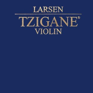 Larsen tzigane violin strings 2 cropped