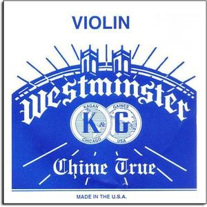 Westminster Violin String, E