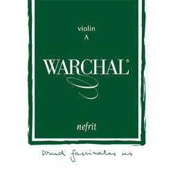 Warchal Nefrit Violin String, E
