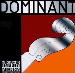 Dominant2 thumb