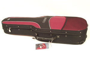 Cadem Plus Violin Case by Artonus.