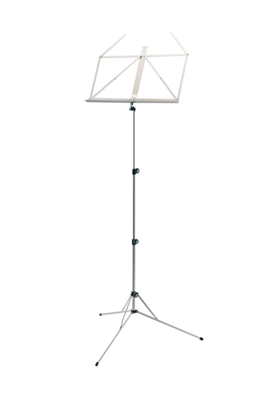 Image of König & Meyer 101 Music Stand