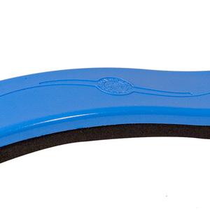 Vlm bleu cropped