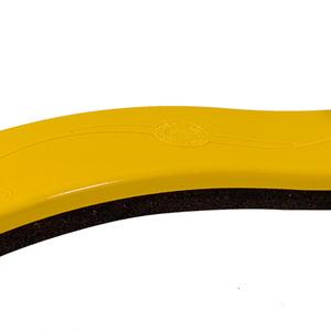 Vlm jaune cropped