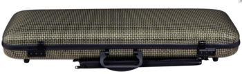 Image of GEWA Idea 1.9 Aramid Carbon Violin Case