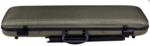 GEWA Idea 1.9 Aramid Carbon Violin Case