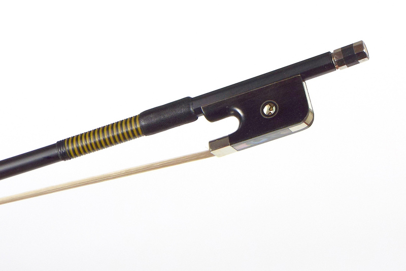 Image of Artino Carbon Composite Cello Bow by Otto Musica