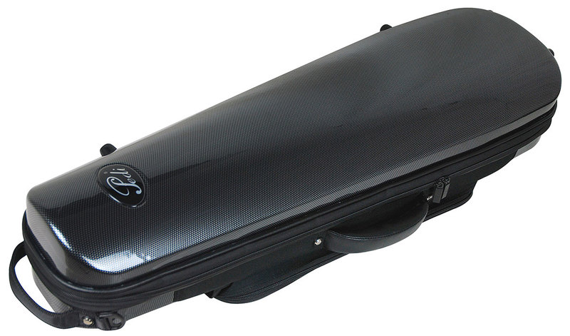 Image of PEDI Steelshield Violin Case