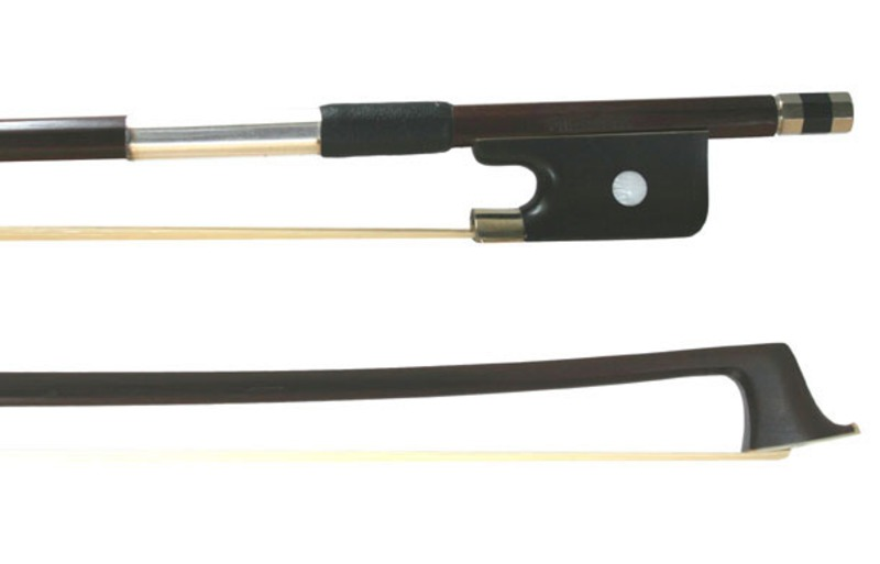 Image of Primavera Small Viola Bow