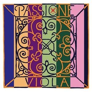 Pirastro Passione Viola String, A