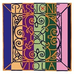 Pirastro passione viola strings thumb