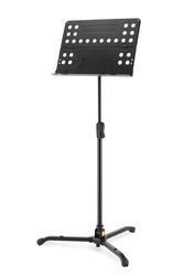 Hercules Orchestra Folding Desk Music Stand
