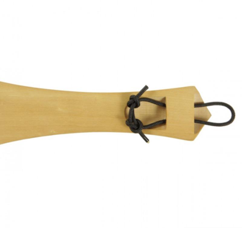 Image of Bois d'Harmonie Kevlar Tail Loop