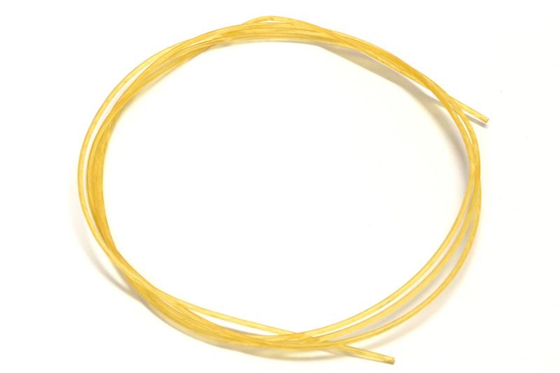 Image of Natural Gut Tail Loop